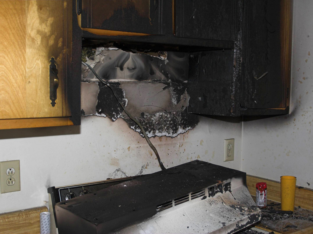Find a Fire Restoration Service in the Kennesaw & Acworth,GA Area